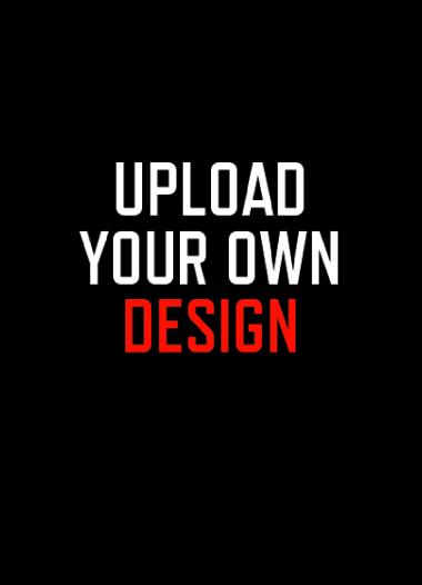 Own Design